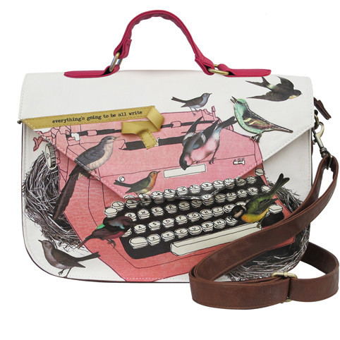 type-write-satchel-15534-p_e888d83a-e860-4aaf-b60f-5b0bbb031ba1_1024x1024